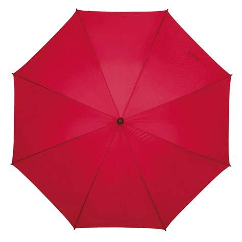 parapluie fibre de verre