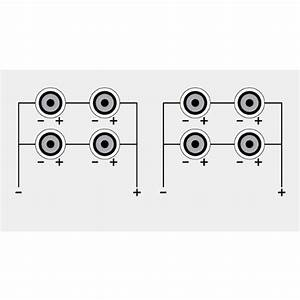 in ceiling speaker wiring diagram in free engine image With wiring home speakers ceiling