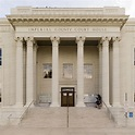 Imperial County Courthouse