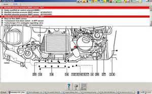 Vw Transporter Central Locking Wiring Diagram Land Rover Defender Wiring Diagram Wiring Diagram