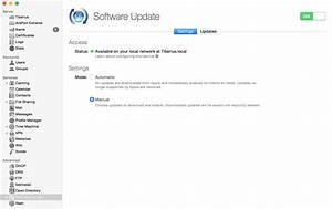 A Power User U2019s Guide To Os X Server  Yosemite Edition
