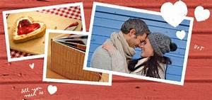 Valentinstag Geschenke Selber Machen : valentinstag geschenke selber machen und en erw rmen ~ Eleganceandgraceweddings.com Haus und Dekorationen