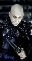 Pictures & Photos from Star Trek: Nemesis (2002) - IMDb