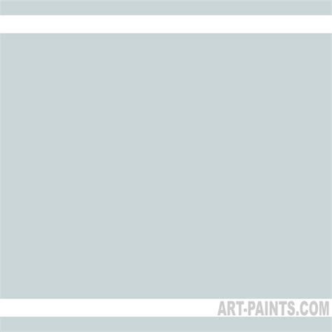 warm white floral paints r6713 warm white paint