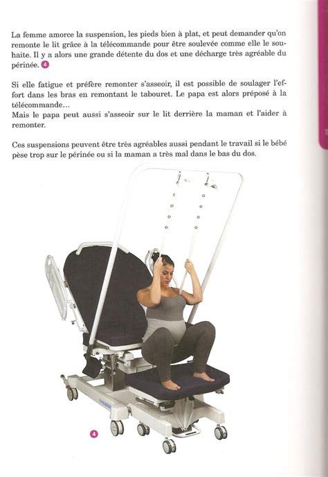 accouchement en si鑒e une méthode d accouchement pour une naissance naturelle et physiologique les vendredis intellos