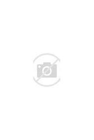 Vintage Marbled Paper