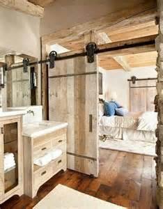 Pinterest Farmhouse-Style Decorating