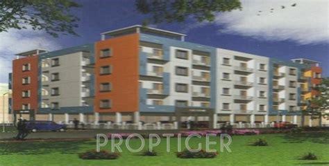flats for sale in gottigere elite epitome in gottigere bangalore price location