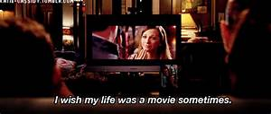 movie love quotes – funny gifs