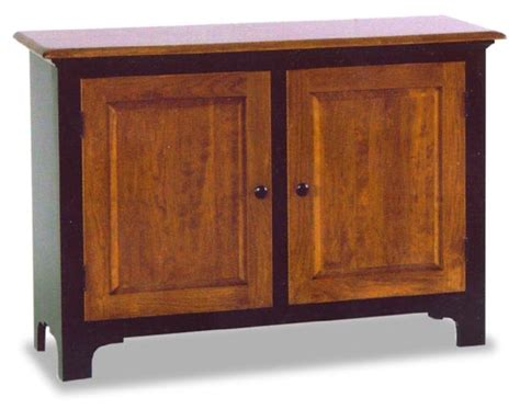 Amish Jelly Cupboard by Low Fresno Jelly Cupboard Amish Dining Room Furniture