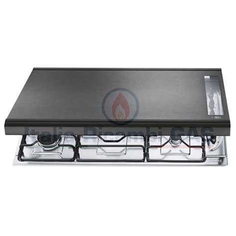 accessori piano cottura pezzi di ricambio per piano cottura e forno