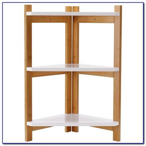 Small White Corner Bookcase by Coaster Cappuccino Bookcase Corner Unit Bookcase Home