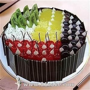 Pastel de chocolates, Pastel and Chocolate on Pinterest