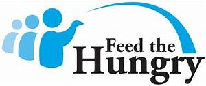 Participation in Feed the Hungry | The Rotary Club of Calgary