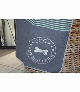 tapis pour chien quotbest friendquot david fussenegger mon home With tapis gris et vert