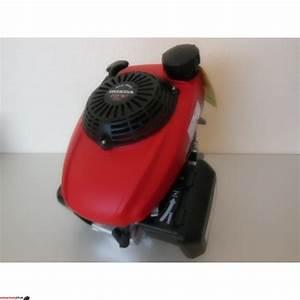 Rasenmäher Mit Honda Motor : honda motor gcv160 lar3a 25 mm 80 mm kurbelwelle ~ Jslefanu.com Haus und Dekorationen