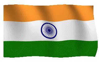 Indian Flag Animated Wallpaper Gif - independence day gif indian flag animated moving 3d