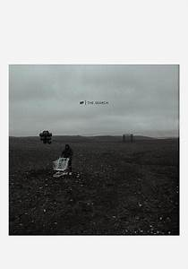 nf the search autographed cd newbury comics