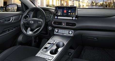 Check spelling or type a new query. Discover the New Hyundai Kona Electric - Electric SUV ...