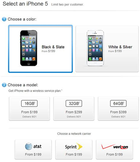 price of iphone 5s in usa apple iphone 5s price in usa unlocked Price