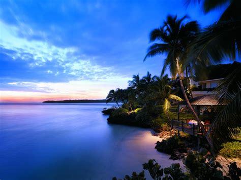 shangri las fijian resort spa accommodation