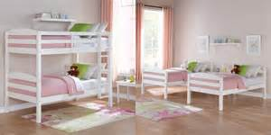Walmart Bunk Beds Twin Over Full by Bunks Or Twin Beds Your Choice