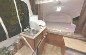 1997 Palomino Pop Up Camper Wiring Diagram Palomino