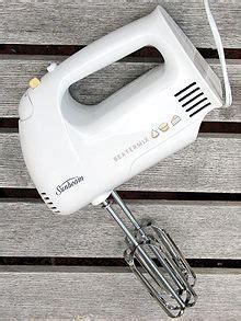 Electrodoméstico   Wikipedia, la enciclopedia libre