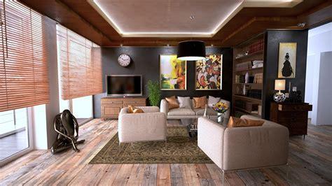 1000+ Engaging Interior Design Photos · Pexels · Free