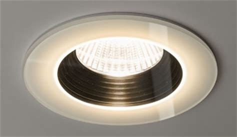 recessed led kitchen ceiling lights recessed lighting downlights lighting styles 7643