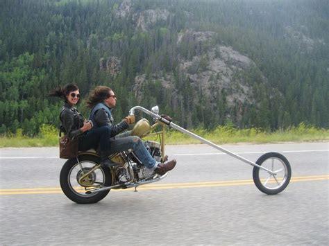 25+ Best Ideas About Chopper Motorcycle On Pinterest