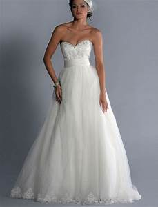 detachable skirt to go with wedding dress With going to a wedding dress