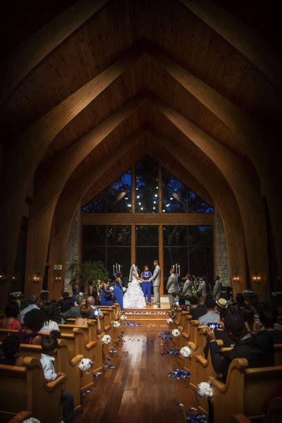 harmony chapel wedding venue