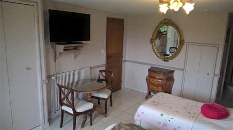 chambre d hote à la ferme normandie chambre d 39 hôtes à st jean du cardonnay en normandie