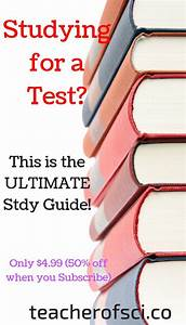 The Ultimate Study Plan  Learn How To Effectively Study