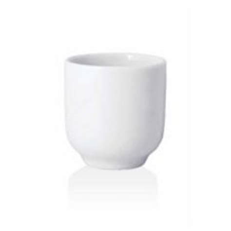 Shop wayfair for the best handle less coffee mugs. White Handleless Mug without Handles   Spa Relaxation Room   Pinterest   Mugs, Restaurant and House