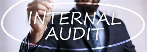 Intern Auditor by Auditor Description Template Workable