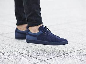 Adidas Ultraboost Size Chart Men 39 S Shoes Sneakers Puma Suede Classic Casual Emboss