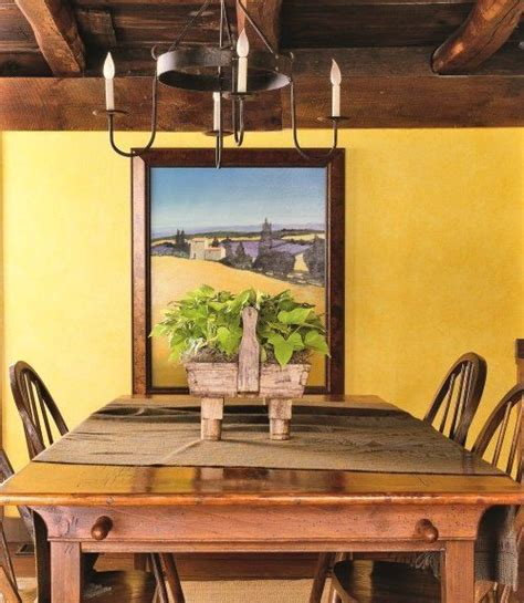 best 25 yellow dining room ideas pinterest yellow dining room paint yellow walls and