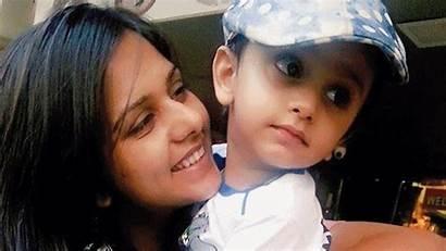 Single Indian Tv Television Moms Children Singles