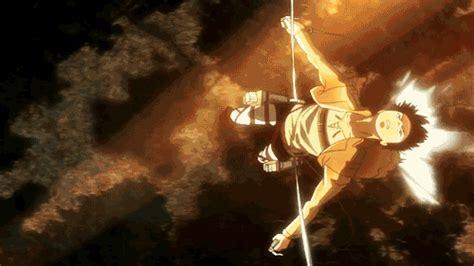 Anime Baru 2018 Juli Konrez Shingeki No Kyojin Season 2 Tayang Tahun 2016
