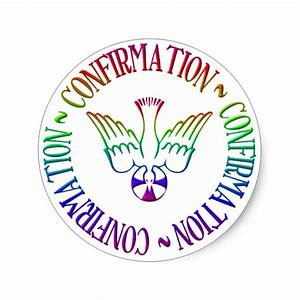 Catholic Confirmation Symbols - Bing images