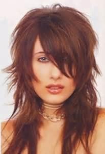 coupe de cheveux pour femme ronde photo coupe cheveux mi femme dégradé