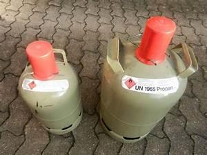 Gasflasche 5 Kg Obi : gasflaschen kaufen gasflaschen gebraucht ~ Jslefanu.com Haus und Dekorationen