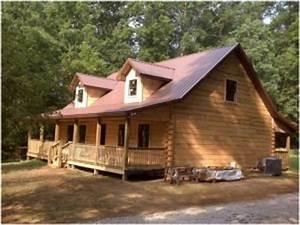 Extension Maison Préfabriquée : les diff rents types de maison en bois ~ Melissatoandfro.com Idées de Décoration