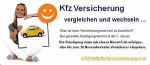 Kfz Versicherung Online : versicherung kfz vergleich kfz versicherung fr ~ Kayakingforconservation.com Haus und Dekorationen