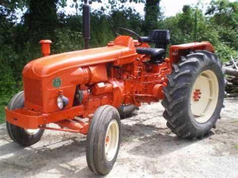 siege tracteur renault tracteurs agricoles renault page 4 6 all searches com