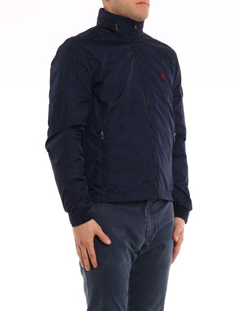 polo ralph waterproof jacket casual jackets a30jdretyy555 4499