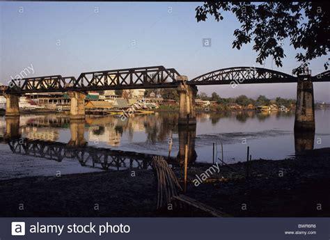 regarder the bridge on the river kwai r e g a r d e r 2019 film the bridge on the river kwai stock photos the bridge on