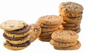 Low FODMAP Biscuits and Pastry Recipes